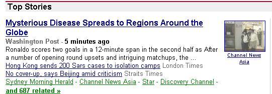 googlesars (29k image)
