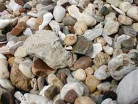 stones_web.jpg
